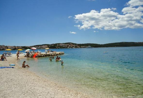 Trogir-beaches-658x450.jpg